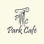 Park Cafe - Olsztyn