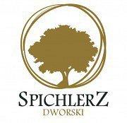 Restauracja Spichlerz Dworski - Tarnowskie Góry