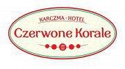 KARCZMA - HOTEL Czerwone Korale - Gniezno
