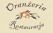 Restauracja Oranżeria - Bydgoszcz