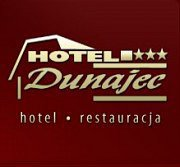 Hotel*** Dunajec - Tarnów