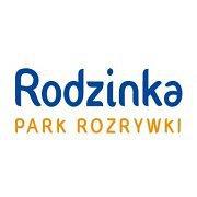 PARK ROZRYWKI RODZINKA - Poznań