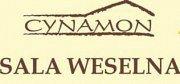 Cynamon Sala Bankietowa - Płońsk