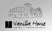 Vanilla House Hotel i Restauracja - Zwoleń