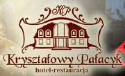 Kryształowy Pałacyk - Zwoleń