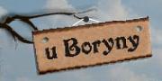 Zajazd U Boryny - Zwoleń