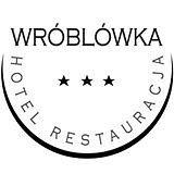 Wróblówka Hotel&Restauracja - Bielsko-Biała