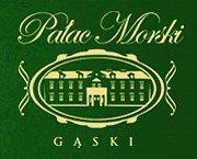 Pałac Morski - Gąski
