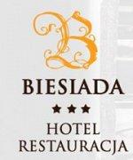 HOTEL BIESIADA*** - GARBÓW