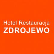 Hotel Restauracja Zdrojewo - Grudziądz