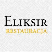 Restauracja Eliksir - Warszawa