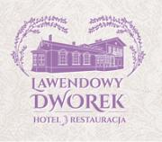 Lawendowy Dworek - Lublin