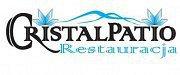 CristalPatio Restauracja - Krynica-Zdrój