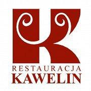Restauracja KAWELIN - Białystok