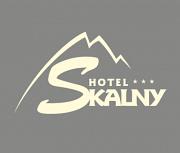 Hotel Skalny*** - Zakopane