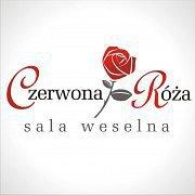 Sala weselna Czerwona Róża - Wieprz