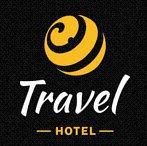 Hotel Travel*** - Kraków