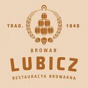 Browar Lubicz - Kraków
