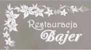 Restauracja Bajer - Strzelce Opolskie