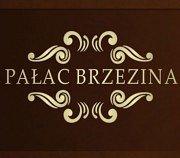 Pałac Brzezina - Wrocław