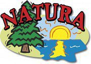 Ośrodek Wypoczynkowy Natura - Krasnobród