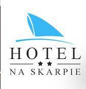 Hotel na Skarpie - Olsztyn
