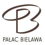 Pałac Bielawa - Bielawa