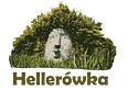 Ogrody Hellerówka - Bydgoszcz