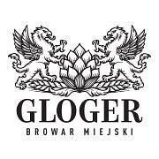 Restauracja GLOGER HOUSE - Białystok