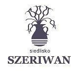 Siedlisko Szeriwan - Białystok