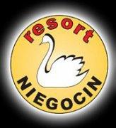 Resort Niegocin - Giżycko