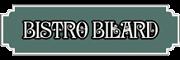 Wesela - Bistro Bilard - Brzeszcze