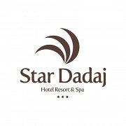 Hotel Star - Dadaj *** - Olsztyn