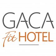 GACA Fit HOTEL - Kazimierz Dolny