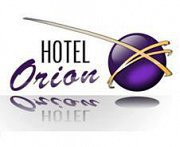 Hotel Orion** - Sosnowiec