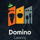 DOMINO Catering - Nowy Sącz