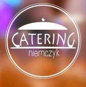Niemczyk Catering - Kraków