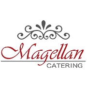 Catering Magellan - Budzów