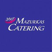 Mazurkas Catering 360° - Ożarów Mazowiecki
