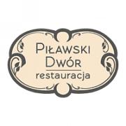 Piławski Dwór - Wrocław