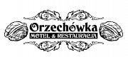 Orzechówka - Kożuchów