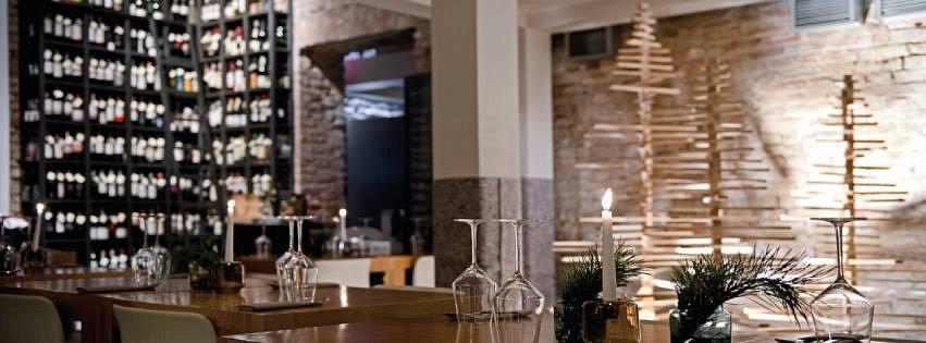 Restauracja Spot Poznan Lokale Wesele Pl