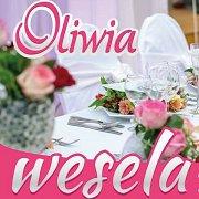 Oliwia - Lublin