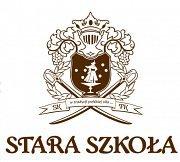Dworek Stara Szkoła - Bełchatów