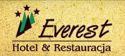 Everest Hotel & Restauracja - Węgrów