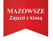 Hotel Zajazd Mazowsze - Słupno