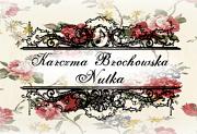 Karczma Brochowska Nutka - Brochów