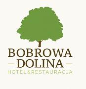 Hotel Bobrowa Dolina - Białystok