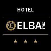 Hotel Elba-Trio - Ostrołęka