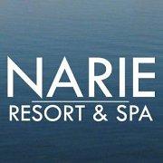 Narie Resort & Spa - Morąg